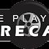 The Playoff Forecast - Week 31 @ Talladega
