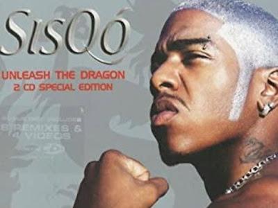 Music: Unleash The Dragon - Sisqó ft Beanie Siegel (throwback songs)