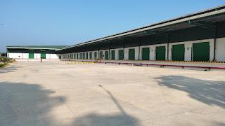 Safexpress, Logistics Park, Ludhiana, Punjab, nodal point, 3PL facilities, Market Leader, Bazar plus, Companies news