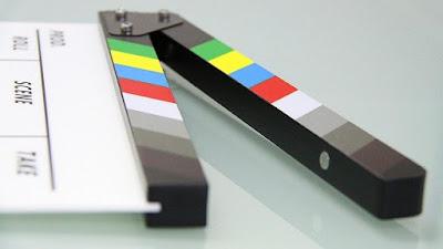 Apa itu Manajemen Publisitas Dalam Sebuah Production House PH