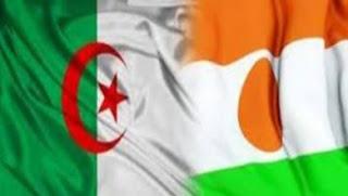 مباراة الجزائر والنيجر بث مباشر اليوم 08-10-2021 في تصفيات كاس العالم
