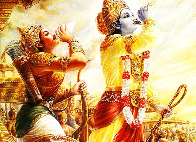 bhagwan shri ram ka photo bhagwan  ka pics