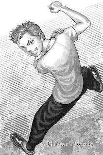 tokyo-revengers-chapter-5