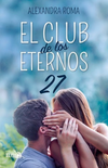 e club de los eternos 27