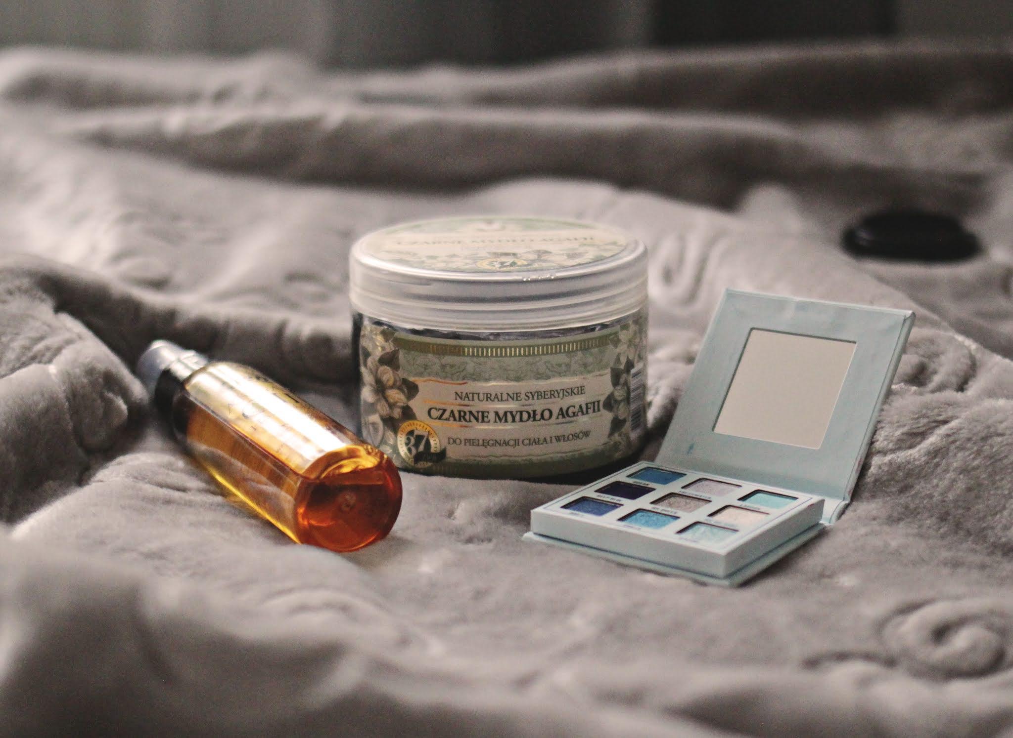 Jak inaczej wykorzystać nietrafione kosmetyki?