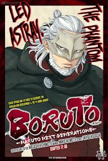 boruto-naruto-next-generations-chapter-16