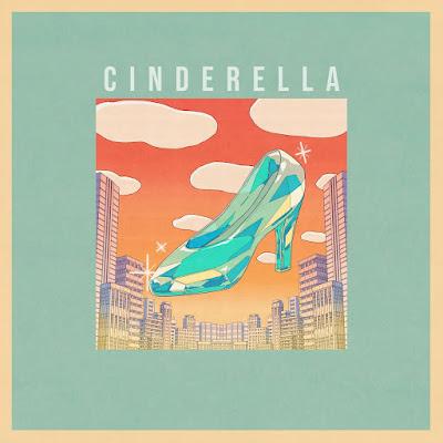 Cidergirl - Cinderella lyrics terjemahan arti lirik kanji romaji indonesia translations 歌詞 info lagu album Soda Pop Fanclub 4 古見さんは、コミュ症です。OP