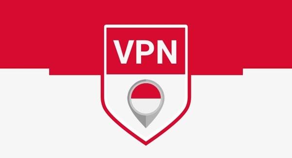 free vpn indonesia