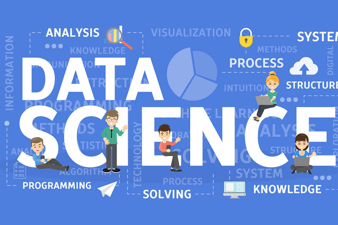 8 Important Roles of Data Science for Your Business