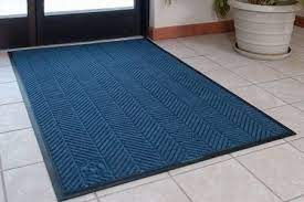 10 Reasons Why You Should Consider the Best Floor Mats |