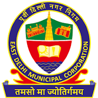 EDMC Jobs Recruitment 2021 - Chief Law Officer and More Posts
