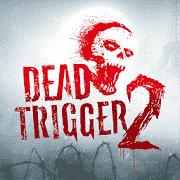DEAD TRIGGER 2 Mod Apk Zombie Games v1.8.5 Unlimited Ammo Mega Menu