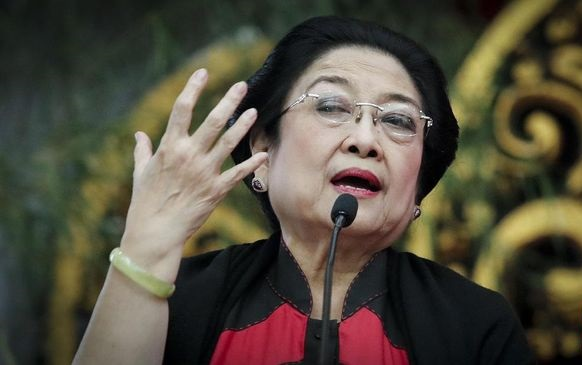 Megawati Bukan Akademisi Tapi Pimpin Badan Riset, PDIP: Memangnya Kenapa? Ada yang Salah?