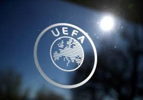 The UEFA Bidding Process For Euro 2028 Host Cities Has Been Announced