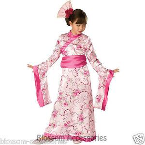 Çin Kıyafeti Nasıl Yapılır? (Resimli Anlatım)