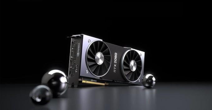 Xnxubd 2020 Nvidia New Releases Video9xa