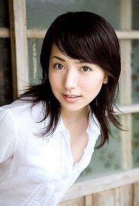 Megumi Kawamura Net Worth, Income, Salary, Earnings, Biography, How much money make?