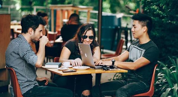 Sederet Rekomendasi Tempat Hangout di Jakarta