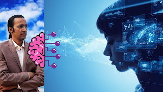 Fundamentals - Artificial Intelligence Ai-Know Ai Deeply A-Z