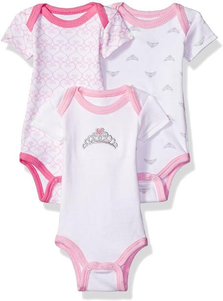 Cheap Cute Preemie Baby Girl Clothes