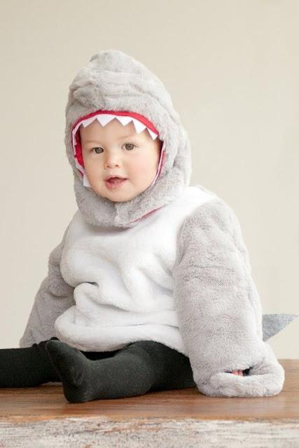 Halloween 2021 Dress ideas for kids