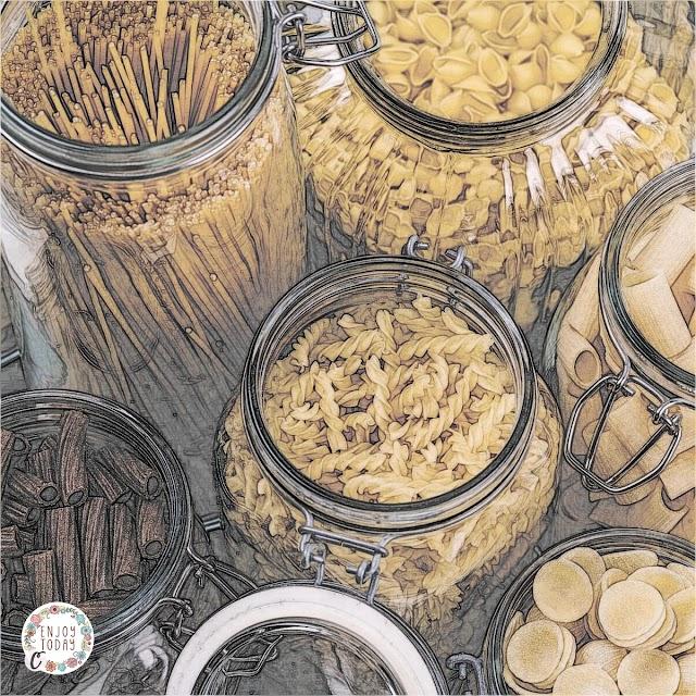 World Pasta 🍝 Day