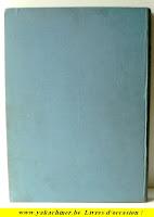 Le Mécanicien Moderne volume 1