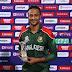 সর্বোচ্চ উইকেটের বিশ্বরেকর্ড সাকিবের - NEW RECORD FOR Shakib Al Hasan sportshulk.com