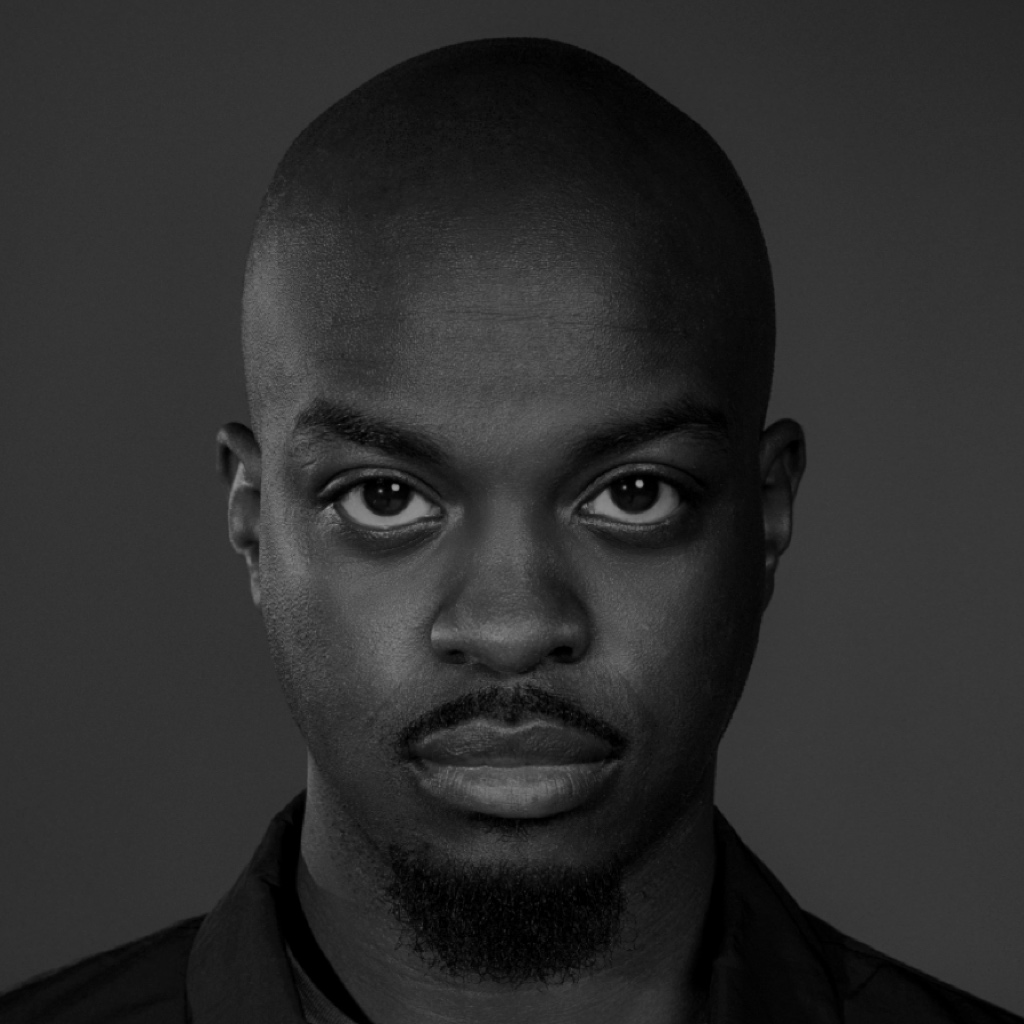 Insightful Excerpts From Chapter 3 Of George The Poet's Critically Acclaimed 'Have You Heard George's Podcast?'