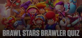 brawl stars brawler quiz answers 100% score +12robux
