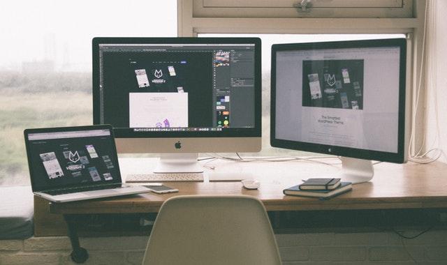 العمل عن بعد : 10 مواقع للبحث عن الوظائف المستقلة و العمل الحر