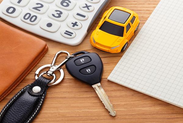 Best car insurance in Fayetteville