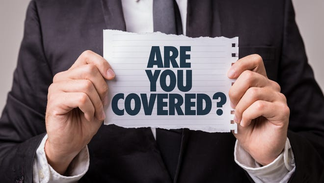 Term vs. Whole Life Insurance: What's the Difference?