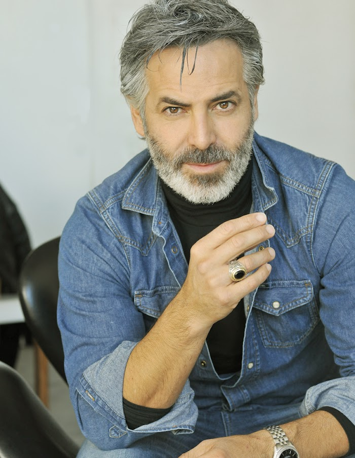 Guillermo Zapata Net Worth, Income, Salary, Earnings, Biography, How much money make?