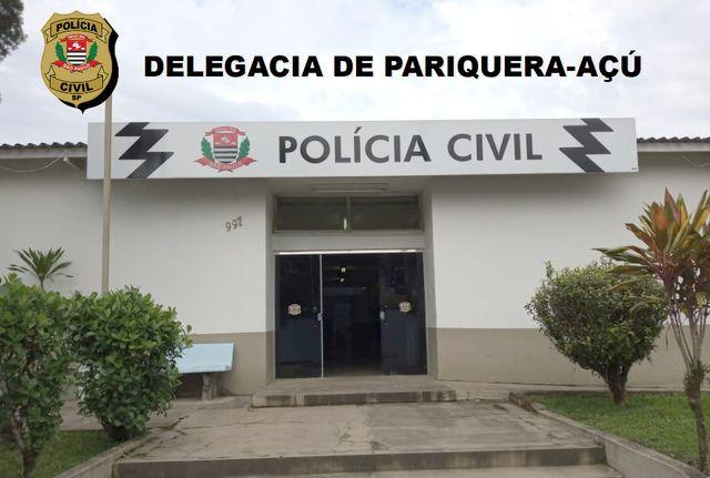 Polícia Civil esclarece homicídio e indicía esposa da vítima pelo crime