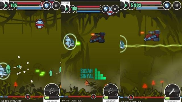 Situs Game Online Gratis Plays.org