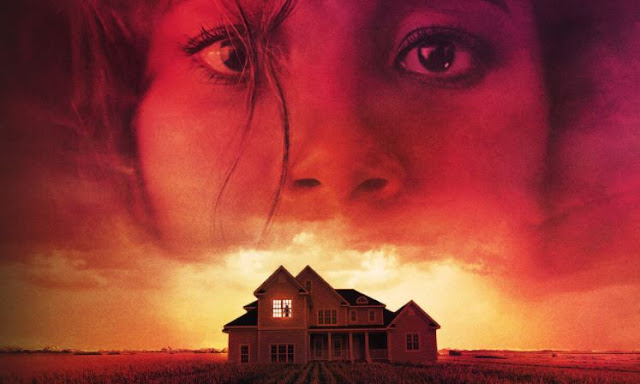 There's Someone Inside Your House 2: NETFLIX RELEASE DATE?