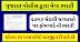 Gujarat Home Guard Bharti 2021 For 6712 Vacancy @home.gujarat.gov.in