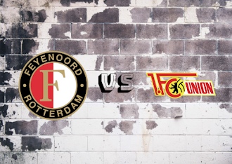 Feyenoord vs Unión Berlín  Resumen y goles