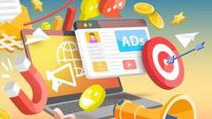 digital-marketing-ultimate-course-bundle-11-courses-in-1