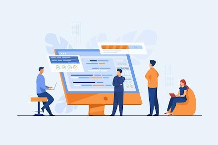 Hiring Professional Magento Development Company Advantage
