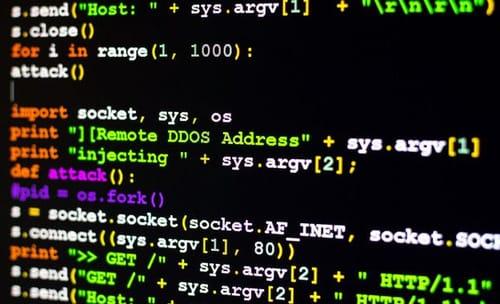 Microsoft mitigates the largest DDoS attack ever