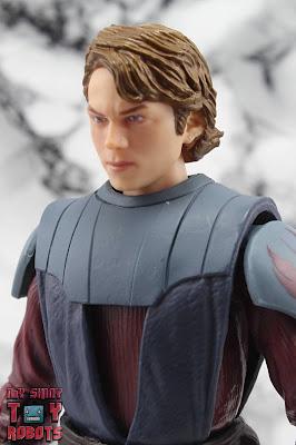 Black Series Anakin Skywalker (Clone Wars) 01