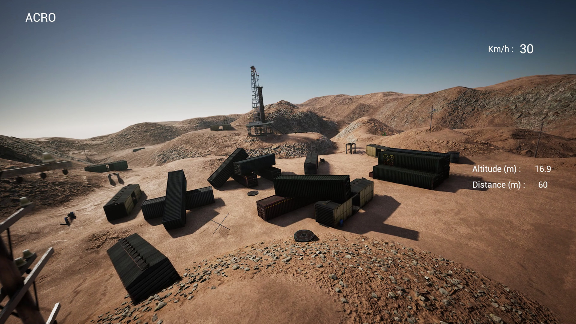 uncrashed-fpv-drone-simulator-pc-screenshot-1