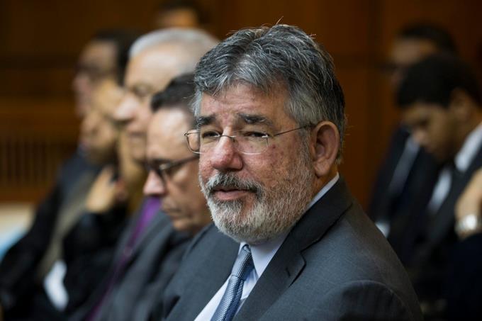Los bienes que el tribunal ordenó decomisar a Víctor Díaz Rúa, condenado por caso Odebrecht