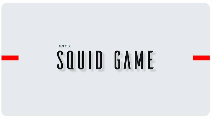 SQUID GAME - Pink Soldiers Ringtone Download