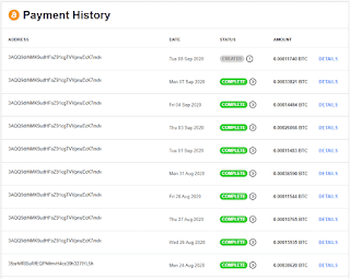 cryptotab شرح,,cryptotab browser شرح,,cryptotab browser,,cryptotab pro,,cryptotab اثبات سحب,,cryptotab سحب,,cryptotab pro شرح,,cryptotab browser pro,,كيف يعمل cryptotab,,cryptotab مهكر,,cryptotab مجاني,,cryptotab ماهو,,cryptotab مدفوع,,موقع cryptotab,,متصفح cryptotab,,سحب من cryptotab,,مزرعة cryptotab,,تحميل cryptotab للكمبيوتر,,تحميل متصفح cryptotab للاندرويد,,cryptotab شرح كامل,,كيفية استخدام cryptotab في الهاتف,,كيفية استخدام cryptotab,,كيفية استعمال cryptotab,,cryptotab شرح في الهاتف,,cryptotab على الهاتف,,cryptotab علاء الشامي,,شرح cryptotab على الهاتف,,طريقة سحب cryptotab,,طريقة عمل cryptotab,,cryptotab شرح pc,,cryptotab farm شرح,,شرح تطبيق cryptotab,,شرح تطبيق cryptotab farm,,سكربت cryptotab,,زيادة سرعة cryptotab,,cryptotab زيادة سرعة,,#زيادة_تعدين_cryptotab,,ثغرة cryptotab,,cryptotab تحميل,,cryptotab تسريع,,cryptotab تسجيل الدخول,,cryptotab تنزيل,,cryptotab تعدين,,شرح تطبيق cryptotab على الهاتف,,تطبيق cryptotab,,برنامج cryptotab,,تهكير برنامج cryptotab,,cryptotab ايفون,,الربح من cryptotab,,تعدين البيتكوين cryptotab,,cryptotab 0.1 btc,,cryptotab 15x boost,,cryptotab 15x boost earning,,cryptotab 10x boost,,cryptotab 15x boost android,,cryptotab 1 account many devices,,cryptotab 10x boost free,,cryptotab 1 month earning,,cryptotab 14 btc hack script,,cryptotab 1 bitcoin,,cryptotab browser 1 month,,cryptotab 1 btc,,cryptotab 1 month,,cryptotab browser 1 btc,,cryptotab browser 1 device,,cryptotab 1 year,,cryptotab 2021,,cryptotab 2 device,,cryptotab 2x boost,,cryptotab 2021 hack,,cryptotab 24 hours,,cryptotab 2x,,cryptotab 2021 pc,,cryptotab 20x,,cara mining cryptotab 2 hp,,cryptotab 2 เครื่อง,,cryptotab 2 hp,,cryptotab 3 hours,,cryptotab ryzen 3,,cryptotab 4.1.71,,cryptotab pro 4.1.71,,cryptotab pro 4.1.73 apk,,cryptotab 5x,,cryptotab 50 phones,,cryptotab hack 55 bitcoin a day,,cryptotab ryzen 5,,cryptotab browser 5x,,ryzen 5 cryptotab,,cryptotab 60x,,ryzen 7 cryptotab,,cryptotab browser windows 7,,cryptotab ryzen 9,,cryptotab amd ryzen 9,,ryzen 9 cryptotab