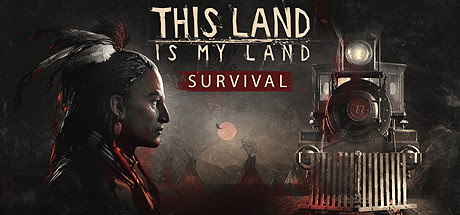 this-land-is-my-land-pc-cover
