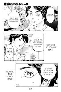 tokyo-revengers-chapter-2