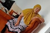 Jasmas Desa Pojoklitih  Plandaan  Jombang difokuskan Rehab Pendopo